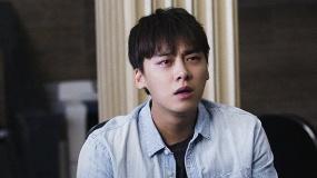 沙龙网上娱乐《心理罪》李易峰哭戏片段
