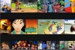 迪士尼终止与网飞合作 自建流媒体欲称霸好莱坞