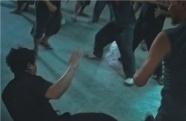 与《战狼2》媲美的动作片——《杀破狼》系列混剪