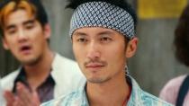 《决战食神》韩版预告片2