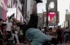 《唐人街探案2》发布概念版沙龙网上娱乐