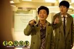 陈思诚《唐人街探案2》开拍,续集还能成功吗?