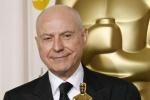 奥斯卡获奖者艾伦·阿金确认加盟真人版《小飞象》