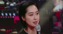 """朱茵做客《国片大首映》 引发""""大话西游""""怀旧热"""