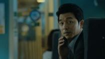《釜山行》日版预告片3