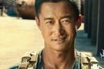 美媒:《战狼2》破纪录显示中国优乐国际票房仍强劲