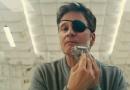 超级日全食登陆全美 《王牌特工2》表示对此负责