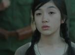 《鬼乡,未完的故事》预告片