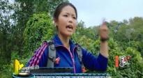 《旋风女队》9月上映 讲述球场菜鸟的成长故事