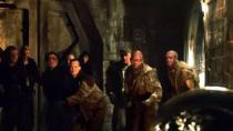 《异形3》预告片