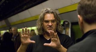 《谍影重重3》导演将拍新片 聚焦挪威暴恐事件