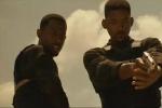 《绝地战警3》恐难开拍已经撤档 主演不抱希望