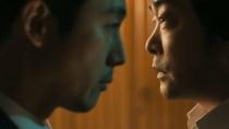 《普通人》日版预告片