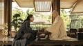《妖猫传》重金打造盛唐图景 12月国内率先公映