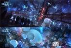 由导演吕克·贝松执导的科幻巨制电影《星际特工:千星之城》正在全国热映,今日片方曝光一款导演吕克·贝松的制作特辑。视频中导演对这部电影深情表白:西方经典科幻《韦勒瑞恩和洛瑞琳》被改编成的这部电影,承载着吕克·贝松浓重的爱意和满满的情怀,影片中通过丰富想象力构建出的五彩缤纷千星之城也已经带给金沙娱乐观众精彩绝伦的浪漫星际冒险。