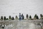 《初恋时光》曝终极预告 9月22日见证真爱时刻