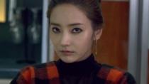 《邻居之星》预告片 韩彩英陈智熙相爱相杀
