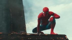 《蜘蛛侠:英雄归来》终极预告