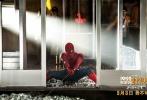 由美国哥伦比亚影片公司和漫威影业联合出品的好莱坞科幻冒险动作巨制《蜘蛛侠:英雄归来》将于9月8日以3D、IMAX3D、中国巨幕3D制式正式上映,目前已在各大购票平台及全国影院开启预售!