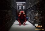 由美国哥伦比亚影片公司和漫威影业联合出品的好莱坞科幻冒险动作巨制《蜘蛛侠:英雄归来》将于9月8日以3D、IMAX3D、金沙娱乐巨幕3D制式正式上映,目前已在各大购票平台及全国影院开启预售!