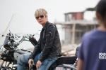 《嘉年华》威尼斯首映在即 华语电影再战金狮奖