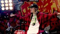 《蜘蛛侠:英雄归来》发布PGONE全新单曲MV