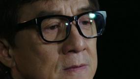 《英伦对决》发布成龙刘涛对唱MV