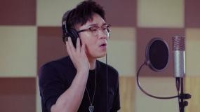 《缝纫机乐队》发布推广曲《塑料袋》MV