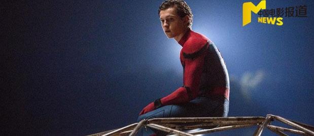 【电影报道第247期精彩推荐】《蜘蛛侠:英雄归来》来袭 孙俪新戏热播引发投诉