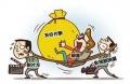 北京日报:明星和颜值撑不起文艺创作的繁荣