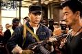 李国奇:中国电影产业正阔步迈入世界电影前沿位置