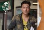 """说起恐怖片,香港恐怖电影是绕不开的话题,而其中的经典之作""""阴阳路""""系列无论是影片结构、故事构思、还是恐怖效果都可圈可点,自1997年开拍,""""阴阳路""""已经陪伴观众走过了二十年,成为了诸多观众成长过程中无法磨灭的年代记忆。今年万圣节,著名香港鬼才导演邱礼涛风格回归,以一部纯港式恐怖电影《常在你左右》再次对自己的经典之作发起挑战。"""