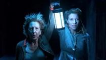 《潜伏4:锁命亡灵》释出新预告