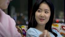 《邻居之星》预告片 韩彩英陈智熙针锋相对