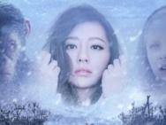 张靓颖联手Ne-Yo献唱《猩球崛起3》 MV首度曝光