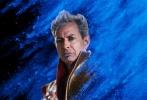 《雷神3:诸神黄昏》近日公布了全新的人物海报,几乎所有的重要人物均一一登场亮相。每个人物都有着自己专属的颜色。海标设计语言略显简单,但是显眼的颜色却有着极强的漫画特色,令人过目难忘。