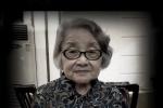 动画艺术家陆青去世 曾为《哪吒闹海》主要原画师