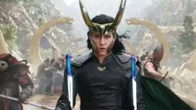 《雷神3:诸神黄昏》45秒电视沙龙网上娱乐