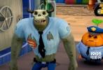 《怪物岛》正式在全国公映。凭借激萌的怪物形象,紧张惊奇的冒险剧情,众星献声的豪华配音阵容和深入浅出的成长哲理,受到广大影迷的热烈欢迎。