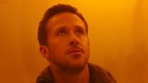 《银翼杀手2049》曝新片段 瑞恩·高斯林遭追杀