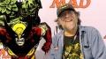 金刚狼创造者、漫画家莱恩·韦恩去世 漫威DC悼念