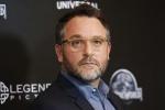 好莱坞透露科林退出《星战9》原因:太难相处!