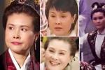 TVB老戏骨廖丽丽去世 你一定看过她演的影视剧