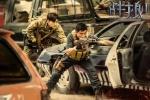 向世界展现多彩中国 影视作品在海外渐成气候