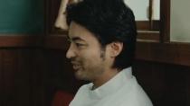 《点》预告片 山田孝之偶遇昔日恋人