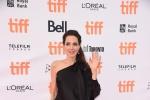 安吉丽娜·朱莉执导新片聚焦柬埔寨 将在9月15上映