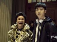 《唐探》系列获赞外媒 中国侦探喜剧登国际舞台