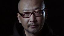 《八佰》管虎演员招募特辑