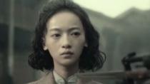 管虎新作《八佰》 曝光先导预告片