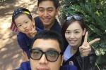 王宝强前经纪人宋喆被警方抓获 或涉嫌职务侵占